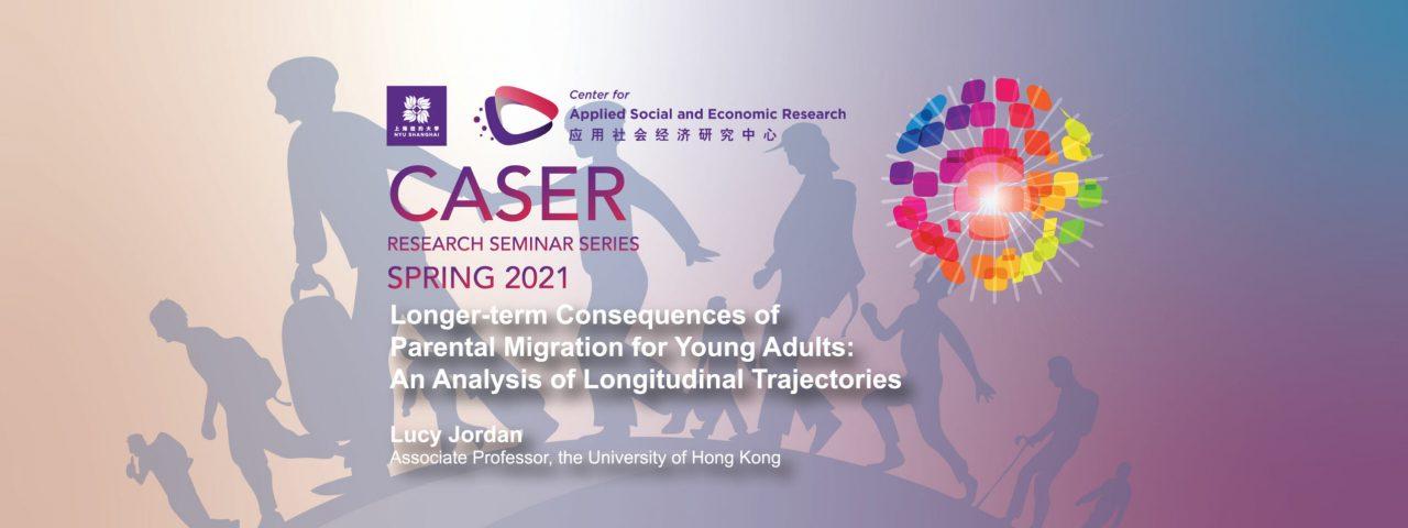 Banner---325-CASER-Seminar