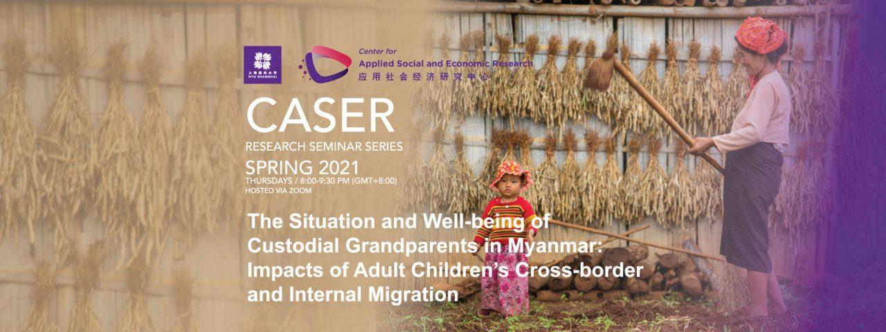 Banner---513-CASER-Seminar
