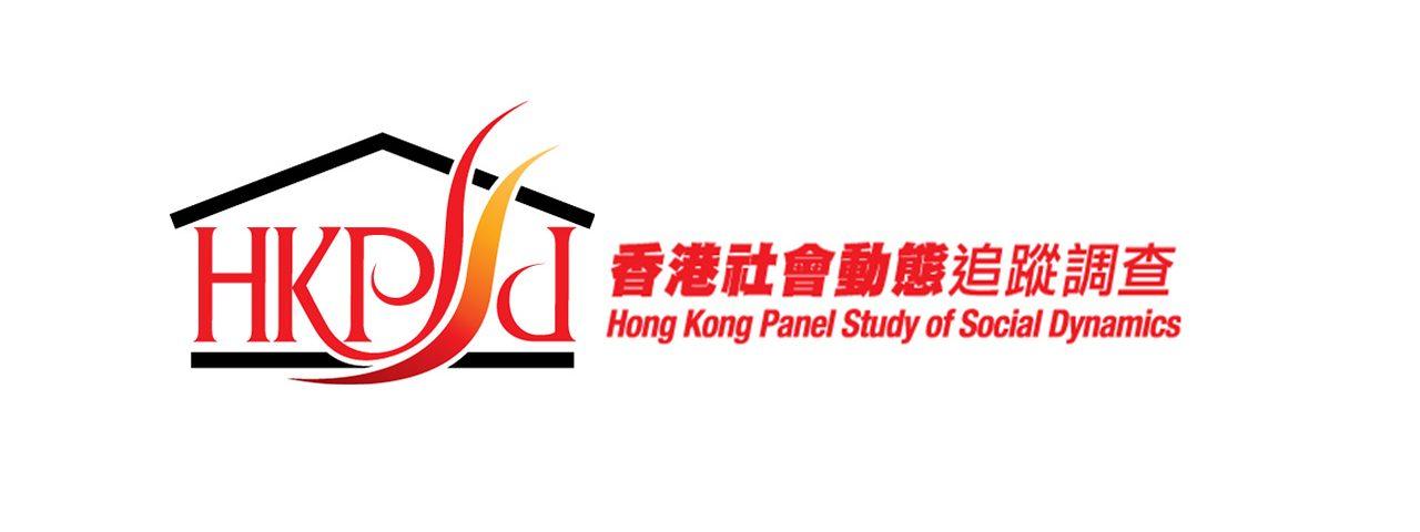 Banner.HKPSD
