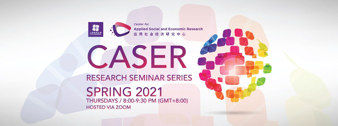 CASER-Seminar-Series-20210131-Banner
